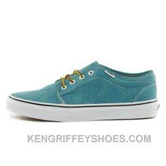 New Jordans Shoes, Nike Shoes, Air Jordans, Michael Jordan Shoes, Air Jordan Shoes, Discount Jordans, Discount Shoes, Vans 106 Vulcanized, Puma Online