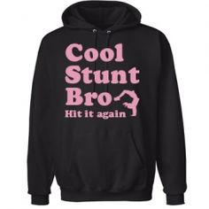 I WANT THIS......actually I Want my whole cheer team to have this.
