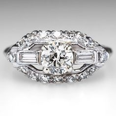 39 Best Platinum Jewelry Images Platinum Jewelry Rings Gemstones