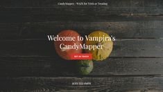 The CandyMapper Release 2 needs some testing. Can you handle two buttons with the same name? Sandbox, Handle, Names, Buttons, App, Website, Litter Box, Sand Table, Apps
