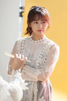 Kim Ji Won - 김지원