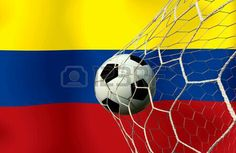 James Rodriguez, how you hit that ball JAMES Rodriguez! Colombia Soccer, Colombia Flag, Colombia South America, Colombia Travel, Brazil World Cup, World Cup 2014, Fifa World Cup, James Rodriguez, Soccer Fifa
