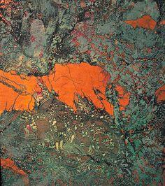 Mark Flood, Garden of Love, 2009