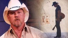 Country Music Lyrics - Quotes - Songs Trace adkins - Trace Adkins Interview - It's A Woman Thang (WATCH) - Youtube Music Videos http://countryrebel.com/blogs/videos/18275243-trace-adkins-interview-its-a-woman-thang-watch