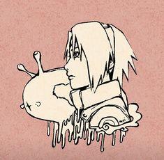 Sasuke Uchiha, Naruto Shipuden, Naruto Girls, Narusaku, Sasunaru, Sakura Haruno, Lady Tsunade, Animes Manga, Ninja