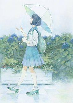 Anime Pics & Gifs ツ on -