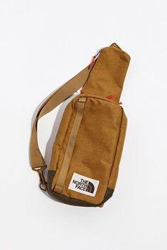 Mini Messenger Bag, Mini Crossbody Bag, Camera Sling Bag, Merchandise Bags, Chest Rig, Carry All Bag, Beaded Bags, Shopper Tote, Bucket Bag