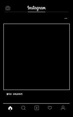 эффект при фотографировании черный экран на телефоне проявляется виде