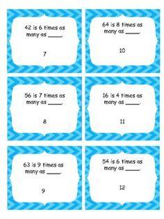 math worksheet : go math 2 1 multiplication comparisons  go math  pinterest  : Comparison Sentences Math