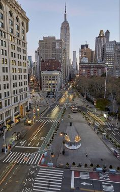 New York Life, Nyc Life, City Aesthetic, Travel Aesthetic, Places To Travel, Places To Visit, City Vibe, Usa Tumblr, Dream City