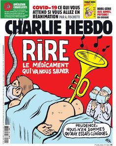 Lire Charlie en ligne Handmade Books, Cartoon Wallpaper, Humor, Comics, Funny, Journal, Natural, Corona, Columnist