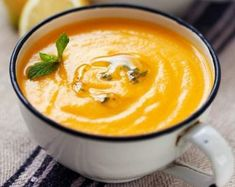 Recetas para soup maker - Sopas y Cremas - Kalter Veggie Recipes, My Recipes, Real Food Recipes, Soup Recipes, Vegetarian Recipes, Cooking Recipes, Favorite Recipes, Healthy Recipes, Meat Cooking Times