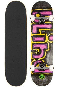 Skateboard Komplettboards online kaufen   skatedeluxe Skateshop Skateboard Deck, Skates, Skateboards, Bedroom, Backgrounds, Ball Storage, Skateboard, Bedrooms, Dorm Room