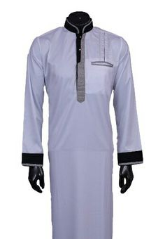 Design 5021 Size Available: 54 to 62 Colour: White Fabric: 100% Spun Polyester  For more info: http://kufnees.co.za