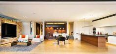 luxury living room sophisticated interior design ideas
