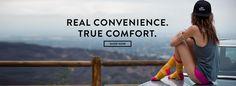 MeUndies Worlds Most Comfortable Underwear Socks and T-Shirts MeUndies Most Comfortable Underwear, Best Underwear, Online Coupons, Discount Shopping, Latest Fashion, Women's Fashion, Lounge Wear, Feel Good, Coding