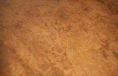 textura oxido en piso -   cemento y pigmentos y resina ---     hgd59@yahoo.com.ar