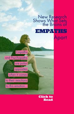 Many studies used to explain the existence of empaths show what seems to elicit empathy in people in general. They do not explain why some people — empaths — have more of it than others. But what if we could examine the brains of empaths to gain an under Causes Of Narcissism, Signs Of Narcissism, Types Of Narcissists, Relationship With A Narcissist, Relationships, Psychological Manipulation, Stockholm Syndrome, May We All, Narcissistic Abuse Recovery