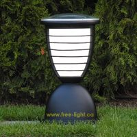 Saw these used on an episode of Holmes on Homes or some such show. Thought they were awesome ways to add exterior light without wiring. Bright Solar Garden Lights, Solar Lights, Exterior Lighting, Home Lighting, Mike Holmes, Holmes On Homes, Brick Columns, House Projects, Pathways