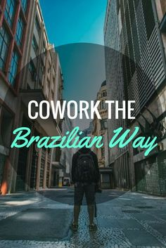 Check out these five, brilliantly authentic, coworking spaces in Brazil that will have you feeling like a local in no time. Whether you're the kind of person that likes to stay up late every night (partying or working), a person that will shift into hustl Best Coffee Shop, Coffee Shops, Sao Paulo Brazil, Staying Up Late, Coworking Space, Like A Local, Digital Nomad, Work Travel, Online Work