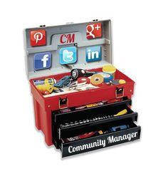 Qué nos dice si un Community Manager es adecuado para nuestra empresa