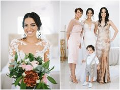 Our beautiful bride Cherise, in her bespoke Hanrie Lues Bridal dress. Durban South Africa, Bridal Dresses, Bridesmaid Dresses, Hot Days, Bridal Collection, Beautiful Bride, Bespoke, Wedding Venues, Couture