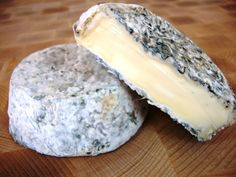 Сыр сель-сюр-шер Queso Cheese, Cooking Tips, Dairy, Food And Drink, Milk, Favorite Recipes, Homemade, Cheese, Preserves