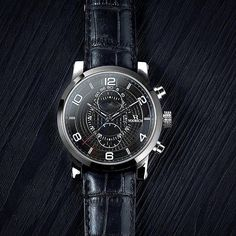 9b6fb0ed5c1 10 Best Watch images