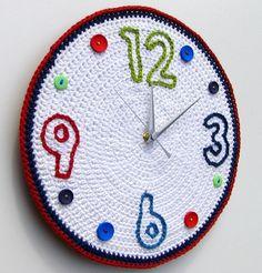 CrocheTime http://crochetime.net/