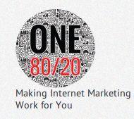 O design do site de uma empresa é de bastante relevância no setor de negócios on-line. Esse deve estar focado para subir na classificação web crawler, e construir o seu movimento com a ajuda de serviços de Marketing de Internet.