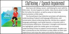 Children's Books That Include Characters with Disabilities Reading Motivation, Disability Awareness, Best Novels, Learning Disabilities, Books To Buy, Little Sisters, What Is Like, Book Lists, Childrens Books