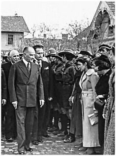 Gazi Mustafa Kemâl Atatürk Makes You Beautiful, Beautiful People, Turkish Army, The Legend Of Heroes, The Valiant, The Turk, Fathers Love, Great Leaders, World Peace