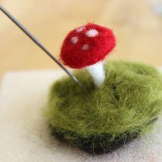 how-to-make-needle-felted-mushroom-terrarium-diy-craft-tutorial-dear-handmade-life