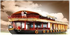 Get Honeymoon Tours for Kumarakom, Kumarakom backwater Packages, houseboat Honeymoon Tours, Kumarakom Honeymoon Tour Packages. Honeymoon Tour Packages, Kerala Tourism, Tours