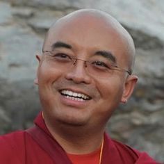 This channel features video teachings by Yongey Mingyur Rinpoche, renowned Tibetan Buddhist meditation master and best-selling author. For more information a...