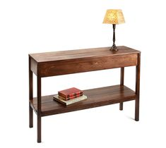 Contemporary Console Table Easy Woodworking Projects, Popular Woodworking, Woodworking Plans, Consoles, Wood Shop Projects, Diy Projects, Project Ideas, Assembly Table, Woodworking Magazine