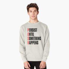 Sweat Shirt, Crew Neck Sweatshirt, Graphic Sweatshirt, Graphic Tees, Mens Pullover, Crew Shirt, Coffee Mug, T Shirt Custom, Design T Shirt