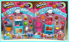 Shopkins-Chef-Club