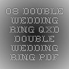 08 Double Wedding Ring.qxd - Double_Wedding_Ring.pdf