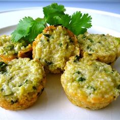 A gluten-free recipe for a delicious appetizer!