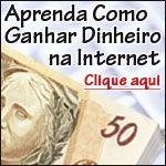 Aprender ganhar dinheiro na internet|Blog Marketing Positivo – Sucesso e Dinheiro na Internet