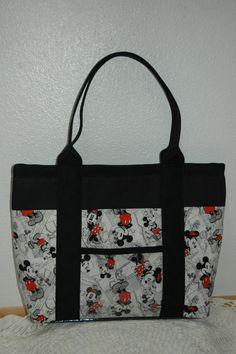 listing at https://www.etsy.com/listing/184772497/disney-fabric-bag-handmade-handbag-tote