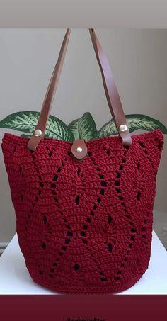 Crochet Clutch Pattern, Crochet Slipper Pattern, Crochet Mask, Bag Pattern Free, Crochet Flower Patterns, Crochet Beach Bags, Crochet Market Bag, Crochet Handbags, Crochet Purses