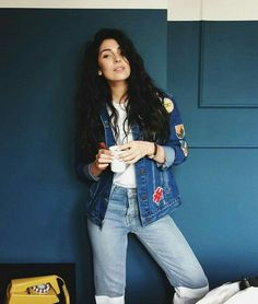 Anna Nooshin for Topshop Mode Outfits, Casual Outfits, Fashion Outfits, Sophisticated Outfits, Dress Codes, Nice Dresses, What To Wear, Topshop, Street Style