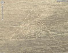 World Mysteries - Mystic Places - Nazca (Nasca) Lines