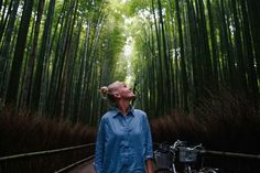 Dream Life, Adventure Travel, Bamboo, Wedding Decor