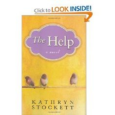 An eye-opening and entertaining story set in Mississippi during the Civil Rights movement