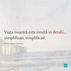 Henry David Thoreau, Quotes, Instagram, Quotations, Qoutes, Manager Quotes