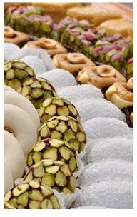 chocolats tunisie , patisserie tunisie , chocolat personalisé tunisie , verrines…