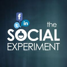 A Social Media Experiment in South America Facebook Addiction, Social Networks, Social Media, Africa Online, Make Money Fast Online, Liberal Democrats, Throw In The Towel, Facebook Users, National Academy
